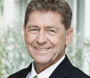 Dietrich Müller